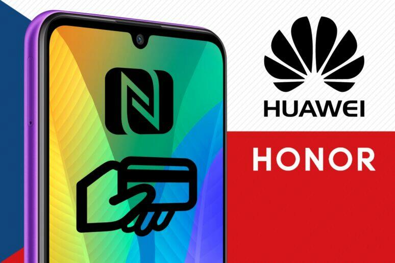 huawei-honor-cr-nfc-platby-sodexo