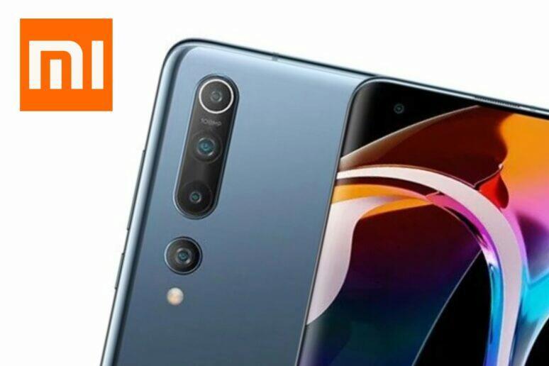 levný Xiaomi telefon Gauguin Pro