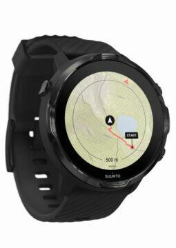 nejlepší chytré hodinky s wear os které si můžete koupit v roce 2020