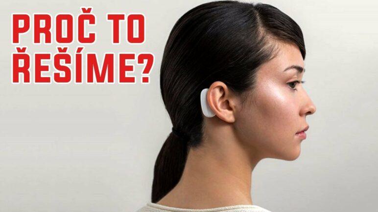 Neuralink: Ovládání světa přímo z mozku - Proč to řešíme? #644