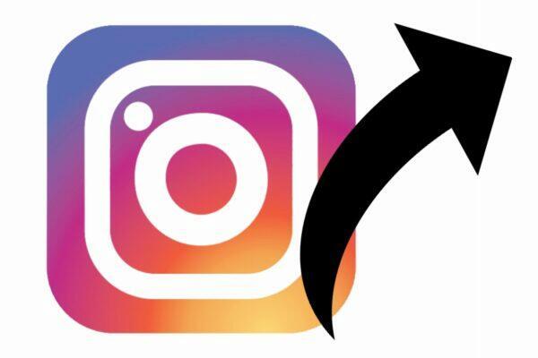 odkazy u instagram příspěvků