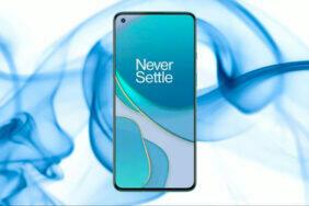 OnePlus Nord N10 skoro potvrzeno