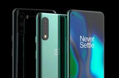 OnePlus Nord potěší cenou