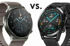porovnani-huawei-watch-gt-2-watch-gt-2-pro