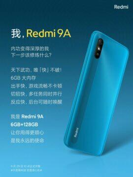 redmi 128 gb