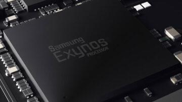 Samsung-Exynos-processor.jpg