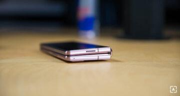 Samsung-Galaxy-Z-Fold-2-3.jpg