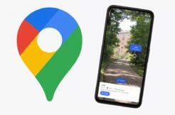 sdileni-polohy-live-view-google-mapy