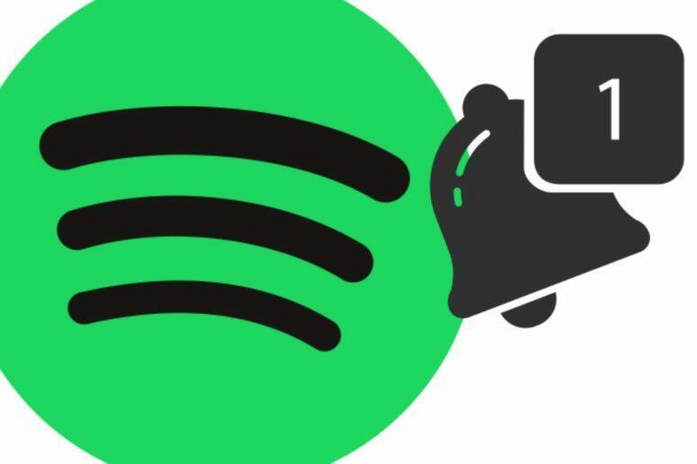 spotify-notifikace-podcasty