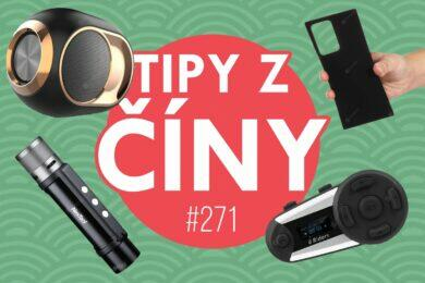 tipy-z-ciny-271-elegantni-bezdratovy-reproduktor-leehur