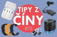 tipy-z-ciny-272-sluchatka-xiaomi-airdots-pro-2-se