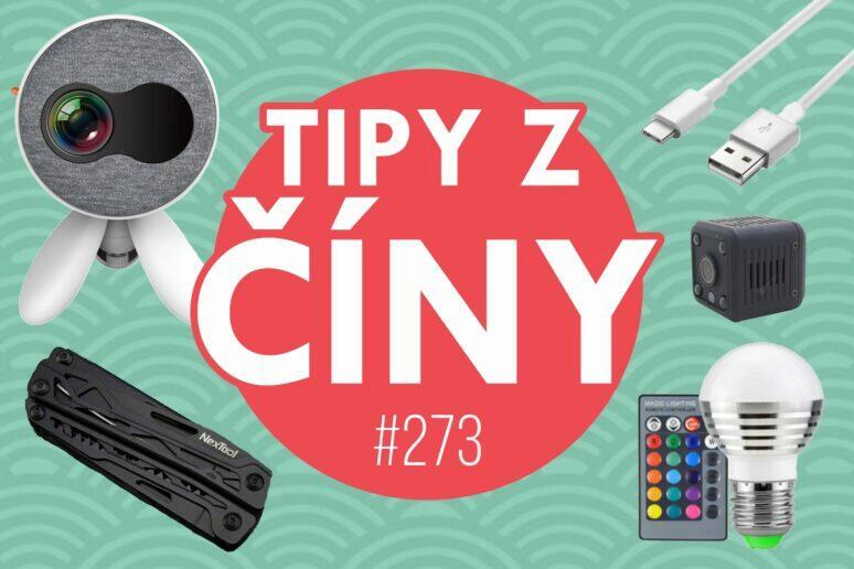 tipy-z-ciny-273-mini-led-projektor-anbolt
