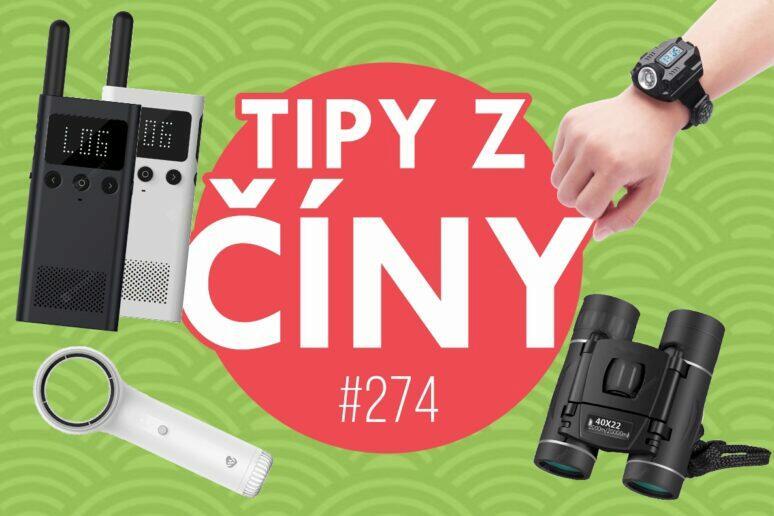 tipy-z-ciny-274-vysilacky-xiaomi-mijia