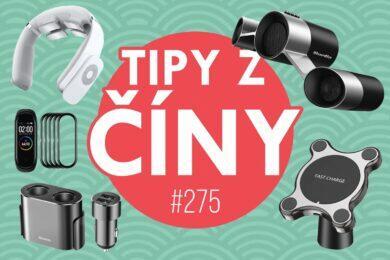 tipy-z-ciny-275-bluedio-us
