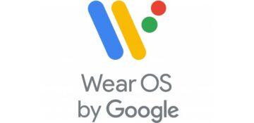 wear-os-1-1.jpg