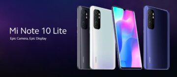 Xiaomi-Mi-Note-10-Lite.jpg