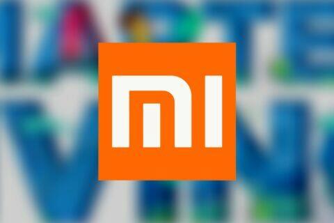 Xiaomi Smarter Living 2021