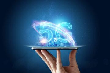 5G-titulka.jpg