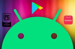 android 12 bude otevřenější