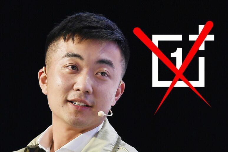 Carl Pei končí ve firmě OnePlus