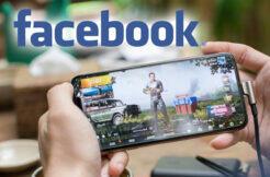 facebook gaming streamovani her