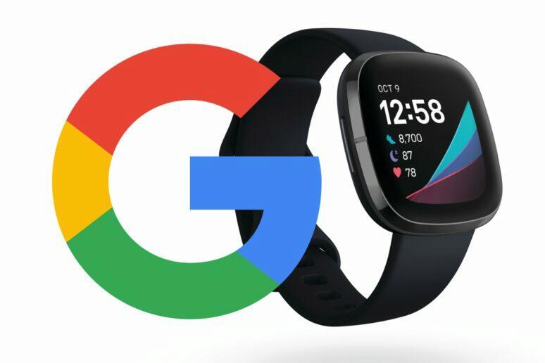 Google by mohl koupit Fitbit