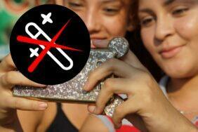 google-fotoaparat-vypne-automaticke-zkraslovani-selfie