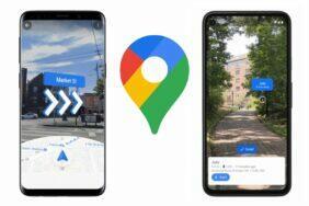 google-mapy-live-view-3d-spusteni