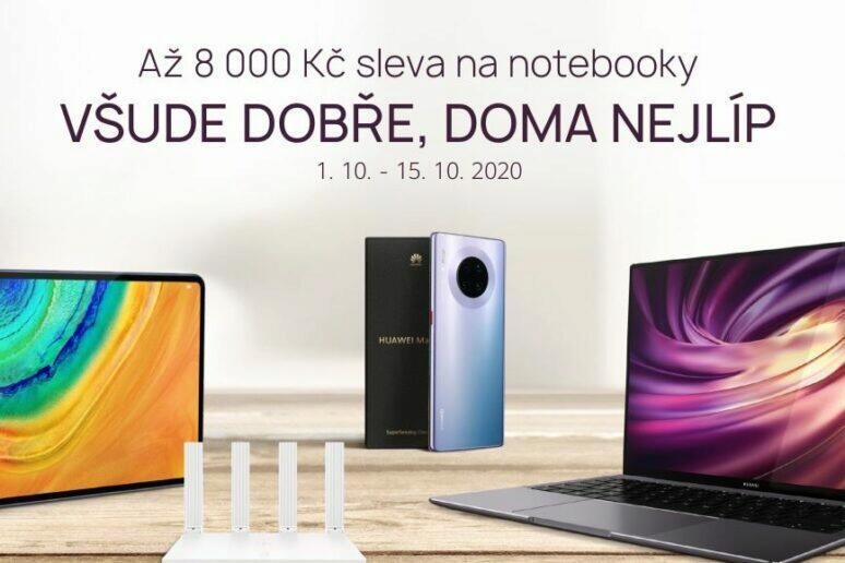 huawei-rozdava-velke-slevy-notebooky-telefony
