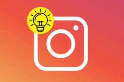 instagram tipy a triky