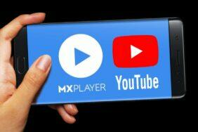 mx-player-youtube-videa-vyhledavani-prehravani