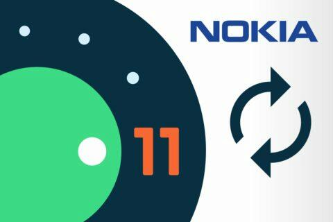 nokia-android-11-plan-updatu