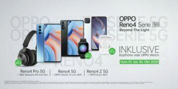 nové telefony oppo míří do evropy