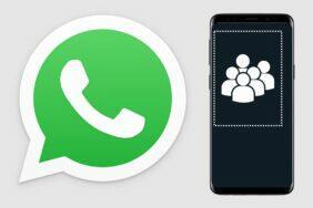 obraz-v-obraze-skupinove-videohovory-whatsapp