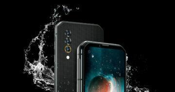 Jak důležitá je vodotěsnost voděodolnost mobilů