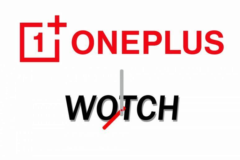 OnePlus zpoždění hodinek