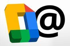 označování zmínky uživatelů v Google Dokumentech n