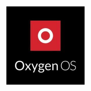 porovnání Pixel 5 Galaxy S20 FE OnePlus 8T OxygenOS