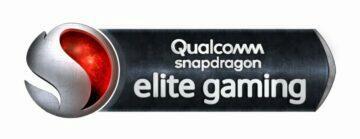Qualcomm pracuje na vlastním herním telefonu
