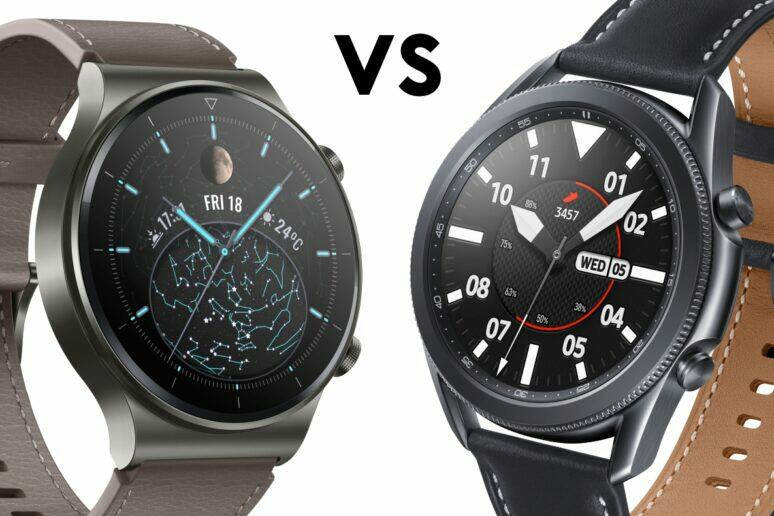 samsung-galaxy-watch3-huawei-watch-gt-2-pro-porovnani
