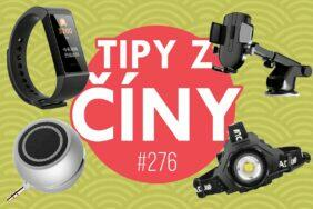 tipy-z-ciny-276-xiaomi-redmi-band-4c