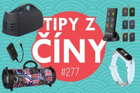 tipy-z-ciny-277-chytra-past-na-mysi-tuya