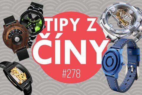 tipy-z-ciny-278-tipy-na-extravagantni-hodinky