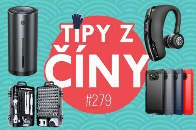tipy-z-ciny-279-baseus-zvlhcovac-vzduchu-do-auta