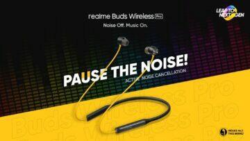 Wireless Pro ANC