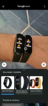 Xiaomi Mi Band 4 5