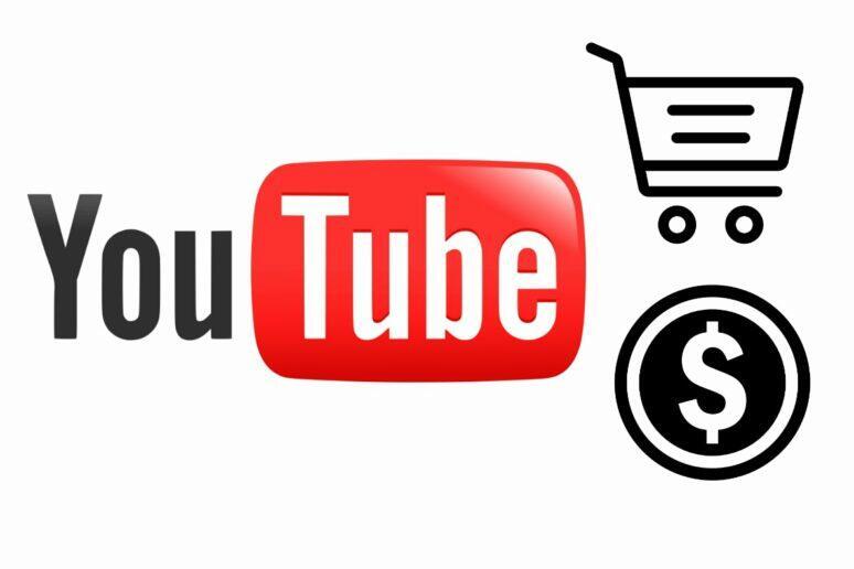 youtube eshop