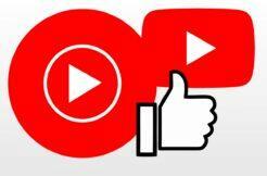 youtube-music-playlist-z-oblibenych-videi
