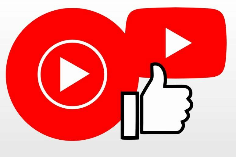 youtube-music-playlist-z-oblibenych-videi
