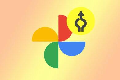 alternativy fotky google